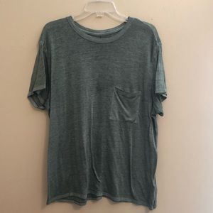 Abercrombie & Fitch XL t-shirt